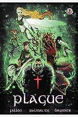 Plague Kindle Edition