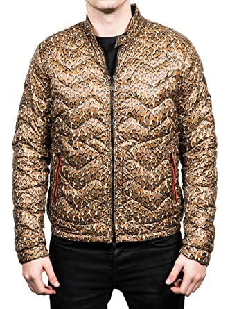 moncler beige jacket mens
