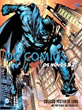 DC Comics - The New 52: The Poster Collection (Insights Poster Collections)