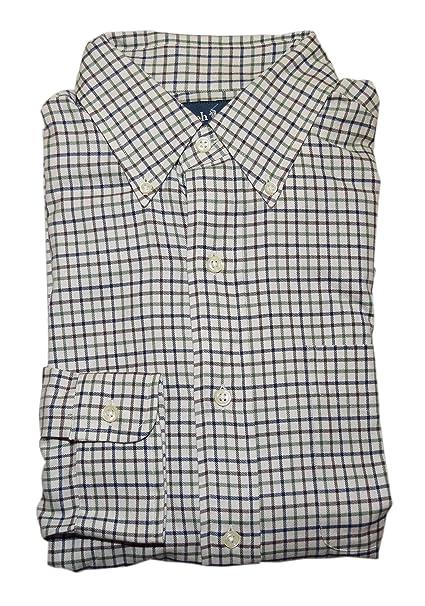 Womens//Ladies Maxi Pastel Tie Dye Summer Dress DRESS275