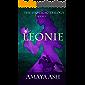 Leonie: Book 3 of The Unmagic Trilogy
