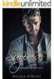 The Stepbrother Surprise: A Forbidden Fantasies Short Story