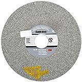 Scotch-Brite EXL-XP Deburring Wheel, Silicon