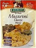 San Remo Macaroni and Cheese, 120g