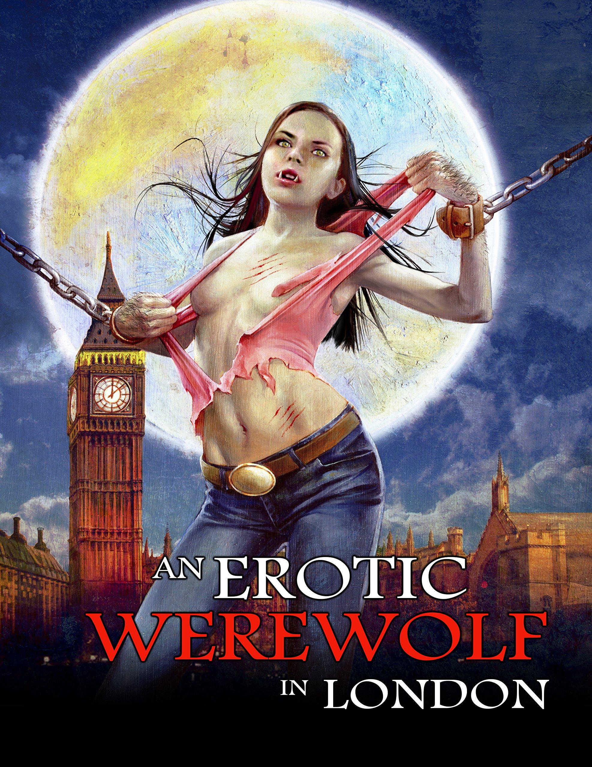 eroticheskie-knigi-pro-oborotney