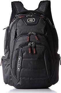 Amazon.com: OGIO Urban 17 Day Pack, Large, Black: Sports & Outdoors