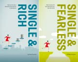 The Single Series (2 Book Series)