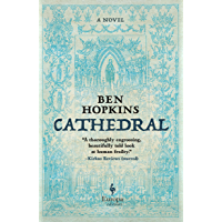 Cathedral (English Edition)