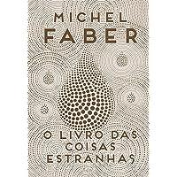 Amazon.com.br Mais Vendidos: Livros de Ficção Científica