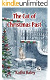 The Cat of Christmas Past (Whales and Tails Cozy Mystery Book 6)