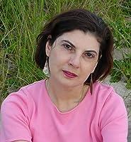 Maria Terrone