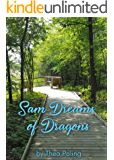 Sam Dreams of Dragons