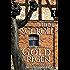 Goldregen - Ein Altmarkkrimi: Judith Brunners fünfter Fall (Judith Brunner Serie 5)