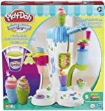 Hasbro Play-Doh Play-Doh A2104E24 - Gelateria