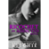 Ricochet (Addicted Series)