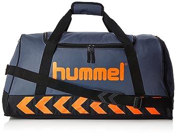 promo code 4ef28 e45bc Hummel Authentic Sports Bag Tasche