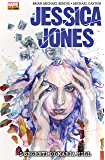 Jessica Jones Vol. 2: I Segreti Di Maria Hill