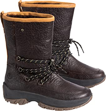 Aniu Men's Boot