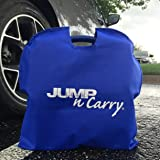 JNCCVR Cover for Jump-N-Carry Jump Starter Models