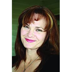 Angela Slatter