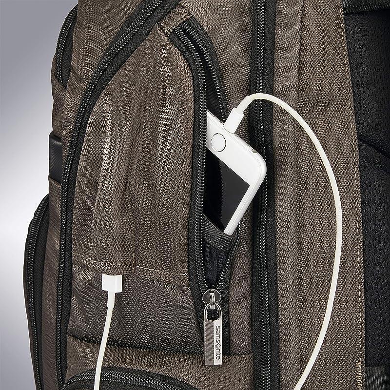 Samsonite 新秀丽 Sweetwater 电脑双肩包 6.1折.6 海淘转运到手约¥576