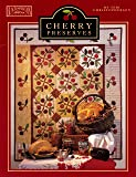 Cherry Preserves (Black Mountain Quilts)