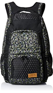 Amazon.com: Dakine Women's Jewel Laptop Backpack: Sports & Outdoors