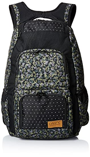 Amazon.com : Dakine Women's Jewel Backpack, Ripley, 26 L : Sports ...
