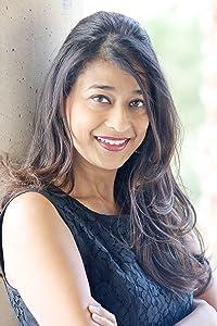 Ruchi Kalra