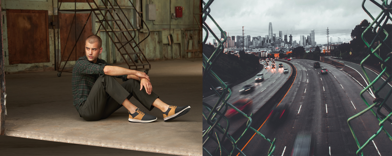 76c0a7505af529 Men s Shoes  Amazon.co.uk