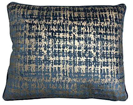 Amazon Rodeo Home Regis Decorative Velvet Throw Pillows For Best Rodeo Home Decorative Pillows