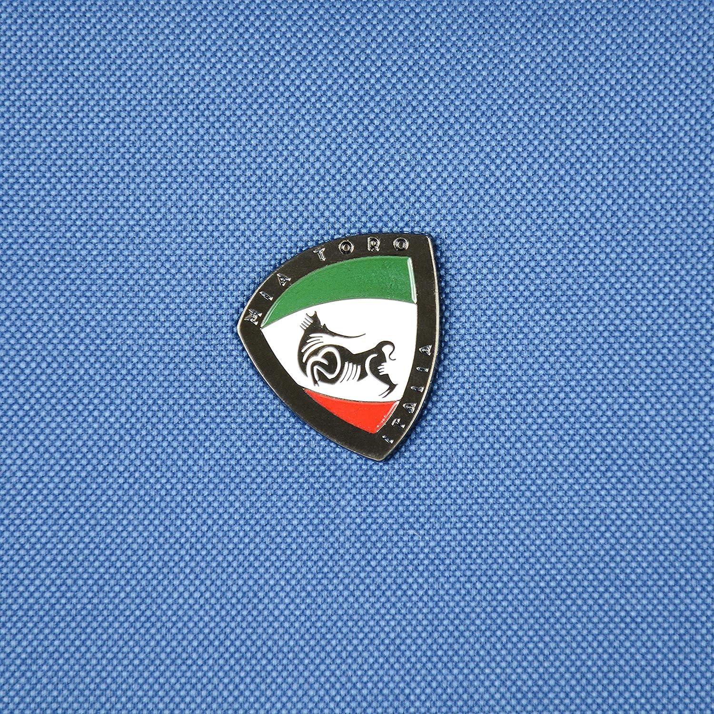 Mia Toro Italy Adige Softside 28 Inch Spinner Black