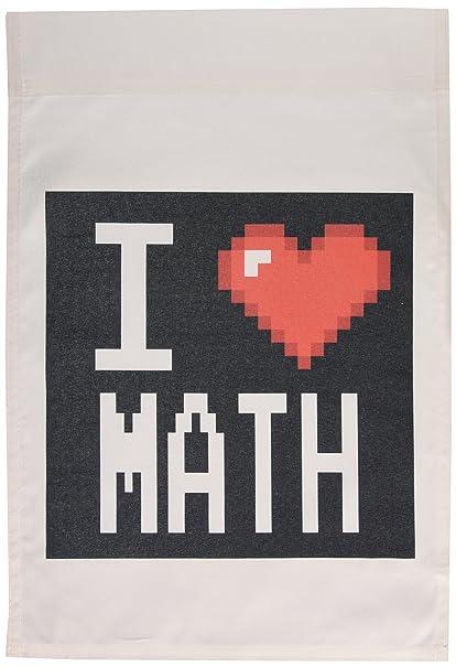Amazon.com: dooni diseños Geek Designs – Geeky Old School ...