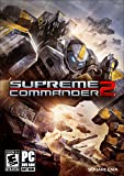 Supreme Commander 2 - PC