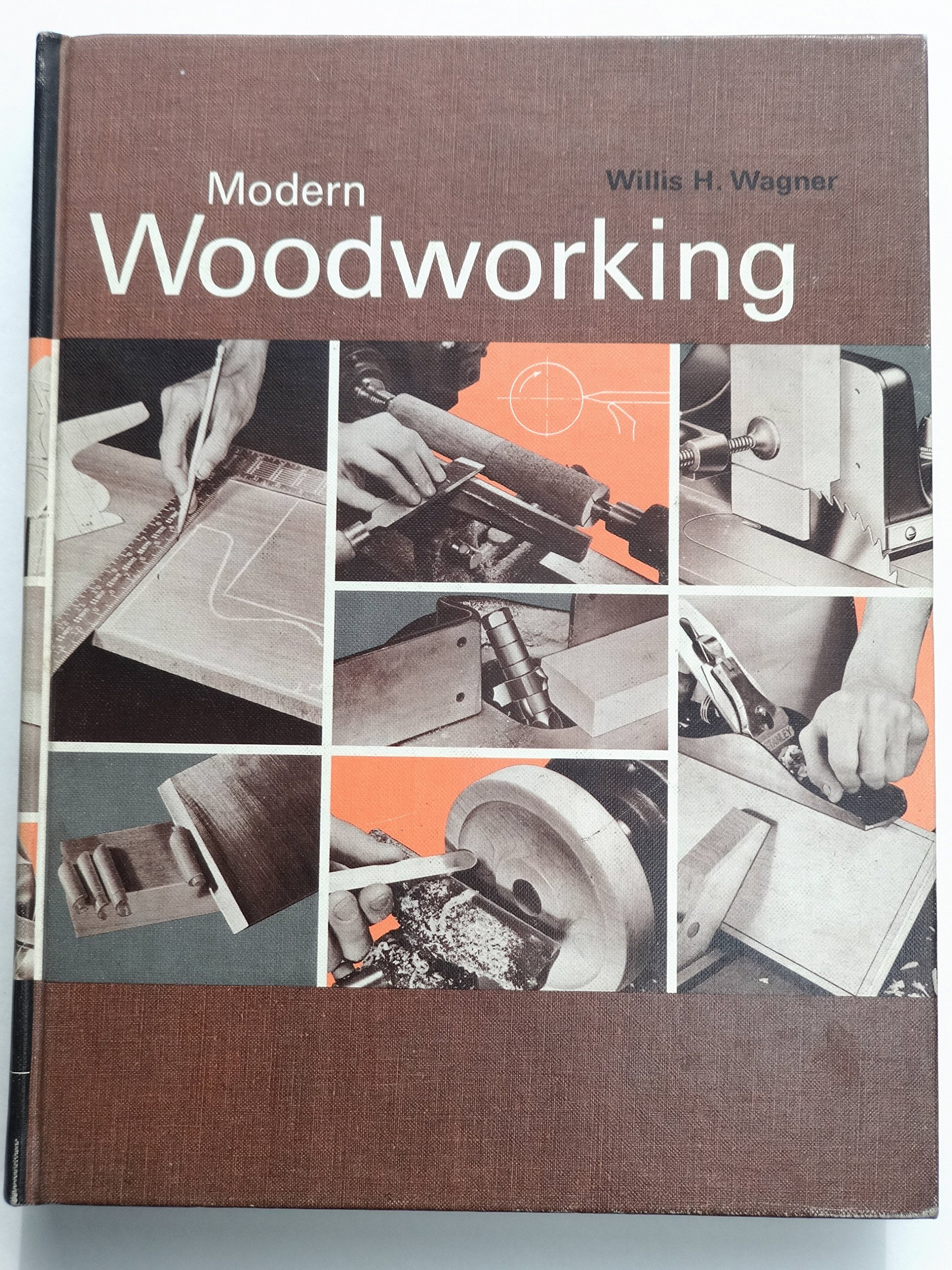 modern-woodworking-tools-materials-and-procedures