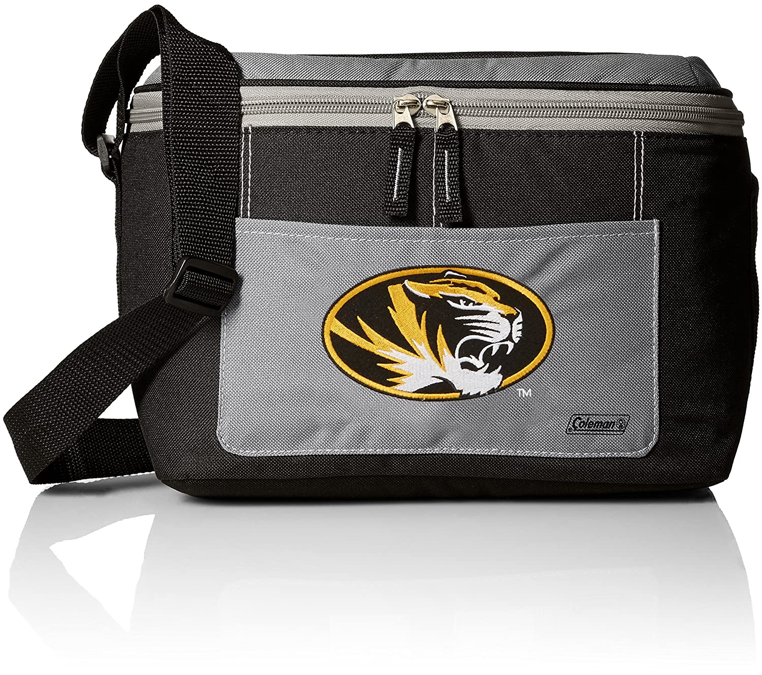 NCAA 12 Can Soft Sided Cooler