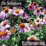 Dr. Schulze's Echinacea Plus | Echinacea Root and