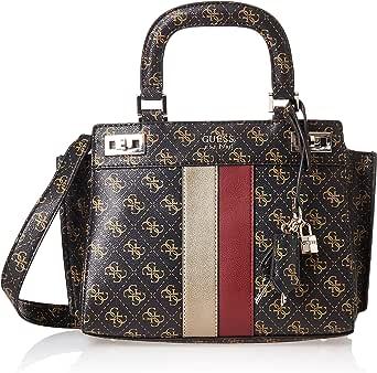 جيس حقيبة يد للنساء كاتي فريند