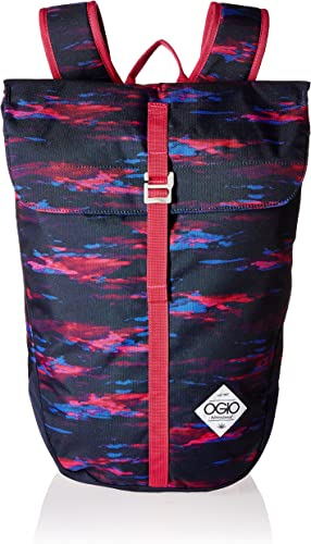OGIO Women's Laptop