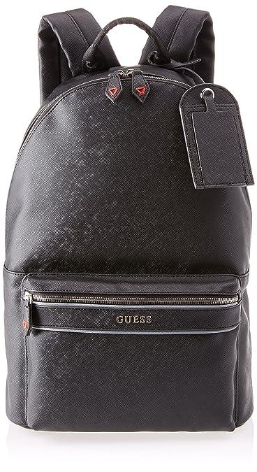 Guess Shopper TAMRA Society Carryall black, SG711009
