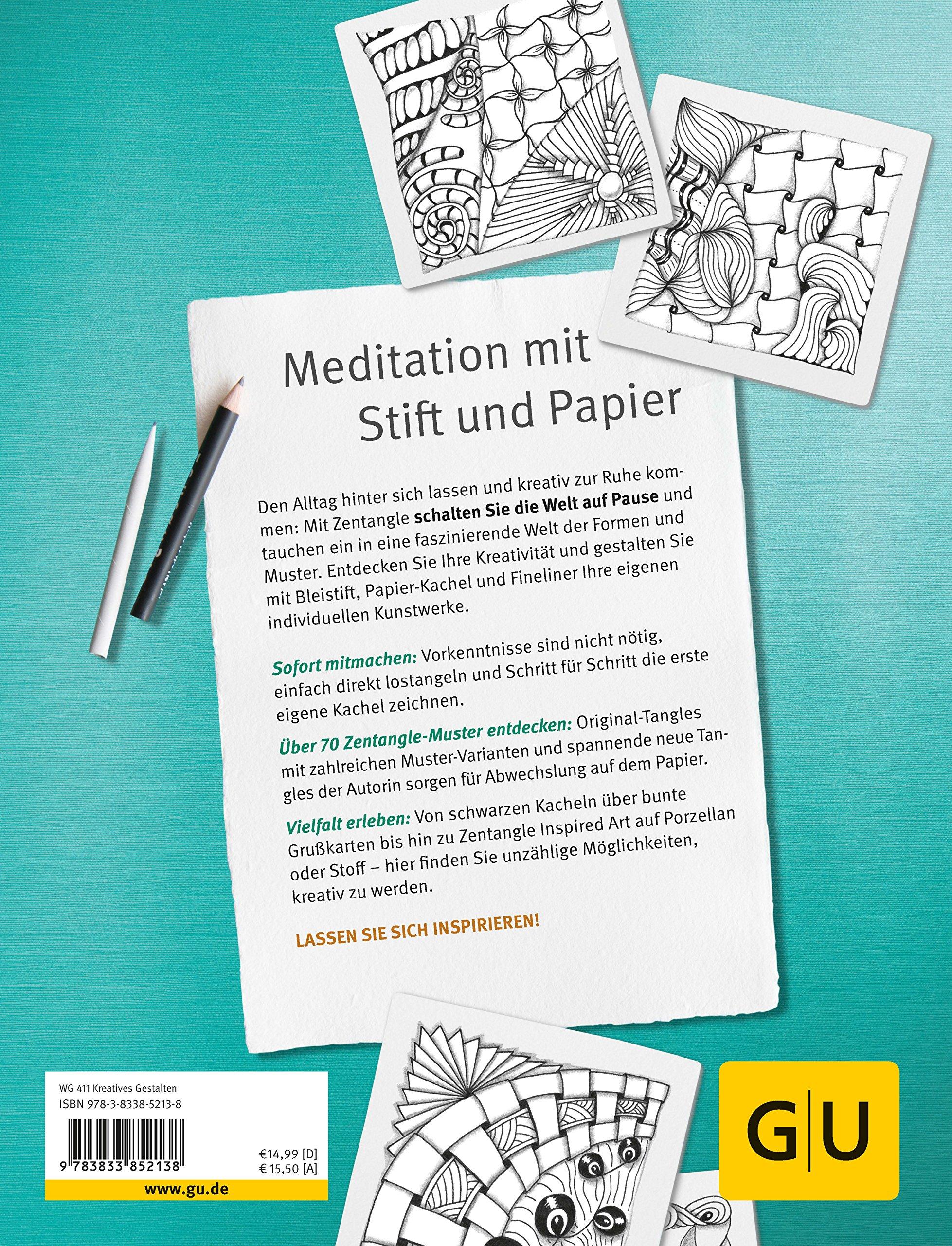 Tolle Fortsetzen Der Informationsextraktion Ideen - Entry Level ...
