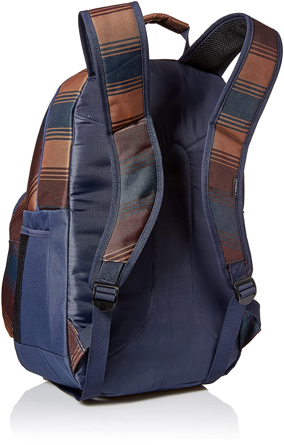 O Neill Men s Trio Backpack