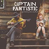 Captain Fantastic (Original Motion Picture Soundtrack)