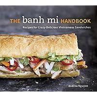 Banh Mi Handbook, The
