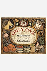 Only One Hardcover