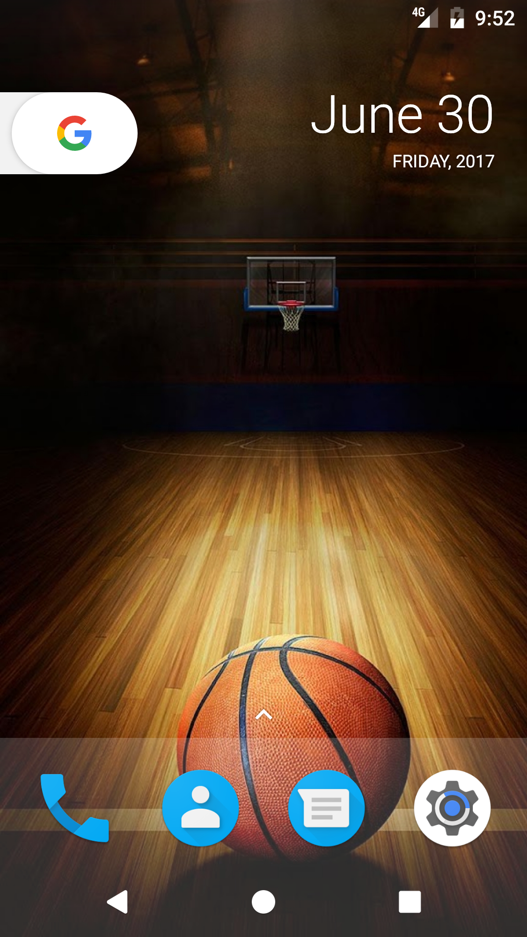Amazon Com Basketball Love Hd Wallpapers Appstore For Android