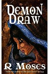 Demon Draw Kindle Edition