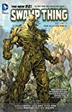 Swamp Thing Volume 5: The Killing Field TP (The New 52) (Swamp Thing (The New 52))