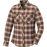 Camisas y camisetas de caza para mujer