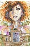 Willow Volume 1: Wonderland.